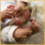 Sally Joy baby massage logo.jpg