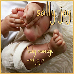 Sally Joy baby massage logo.jpg