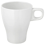 Upstairs mugs.webp