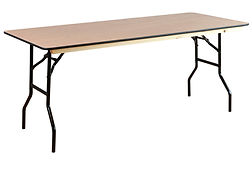 Rectangular folding table.jpg