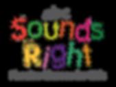Sounds_Right_Phonics_Logo_360x_01473e04-