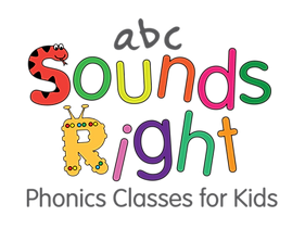 Sounds_Right_Phonics_Logo_360x_01473e04-