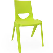 Green plastic chair.jpg