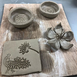 CAN pottery.jpg