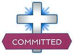 Cross Committed.jpg