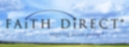 faithdirect logo smaller.jpg