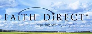 faithdirect logo smaller.jpg