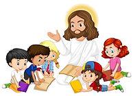 Jesus teaching Children.jpg