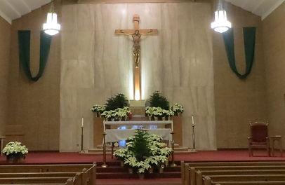 sanctuary 1b.jpg