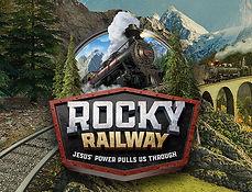 rocky-railway-logo (1).jpg