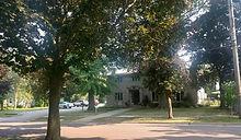 Parish Office Photo.jpg
