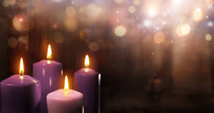 Evensong: Advent Evening Prayer