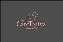 005-CAROL SILVA.png