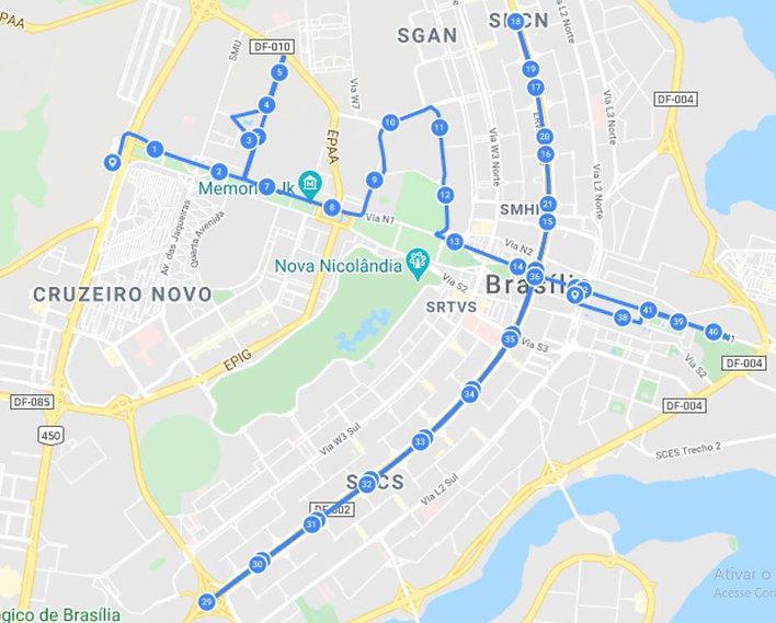 42 km.jpeg