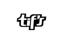 001-TIFS.png