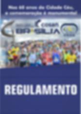 CAPA REGULAMENTO-4.png