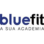3_blue fit.png