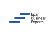 002-EPAR.png