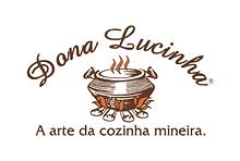 009-DONA LUCINHA.png