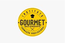006-GOUMERT.png