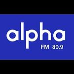 3_radio alpha.png