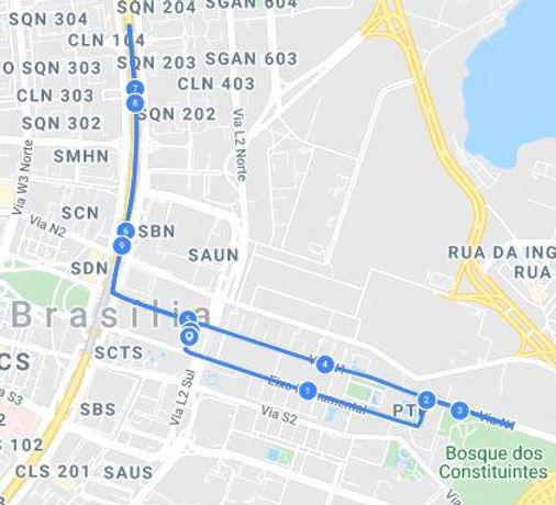 10 km.jpeg
