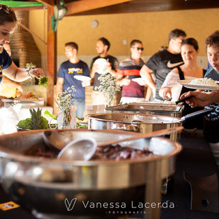 Vanessa-Lacerda-Fotografia-de-Familia-Fe
