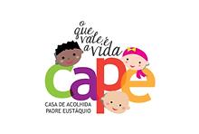 008-CAPE.png