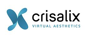 Crisalix Virtual Aesthetics Logo