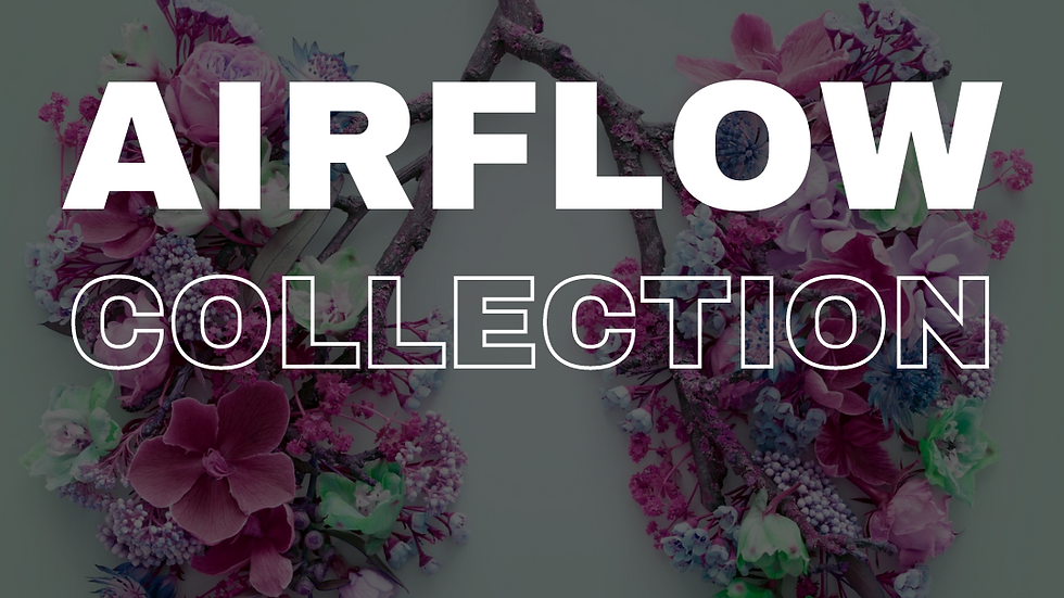 Great Day Airflow Collection
