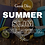 Thumbnail: Great Day Summer Slim Collection
