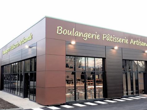 Boulangerie Thiry (27)