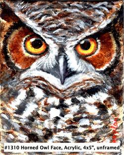 18-10-HornedOwl-4x5-Acrylic