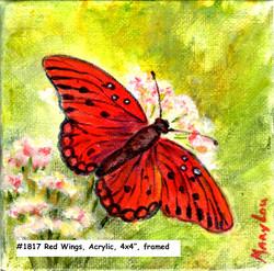 18-17-RedWings-4x4-acrylic