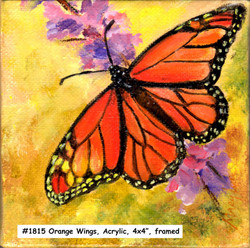 18-15-OrangeWings-4x4-acrylic