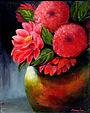 2019-35-Cheerful-Pink-Acrylic-8x10.jpg