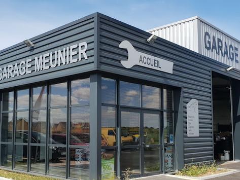 Garage automobile Meunier (28)