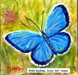 18-26-Blue Wings3-4x4-acrylic