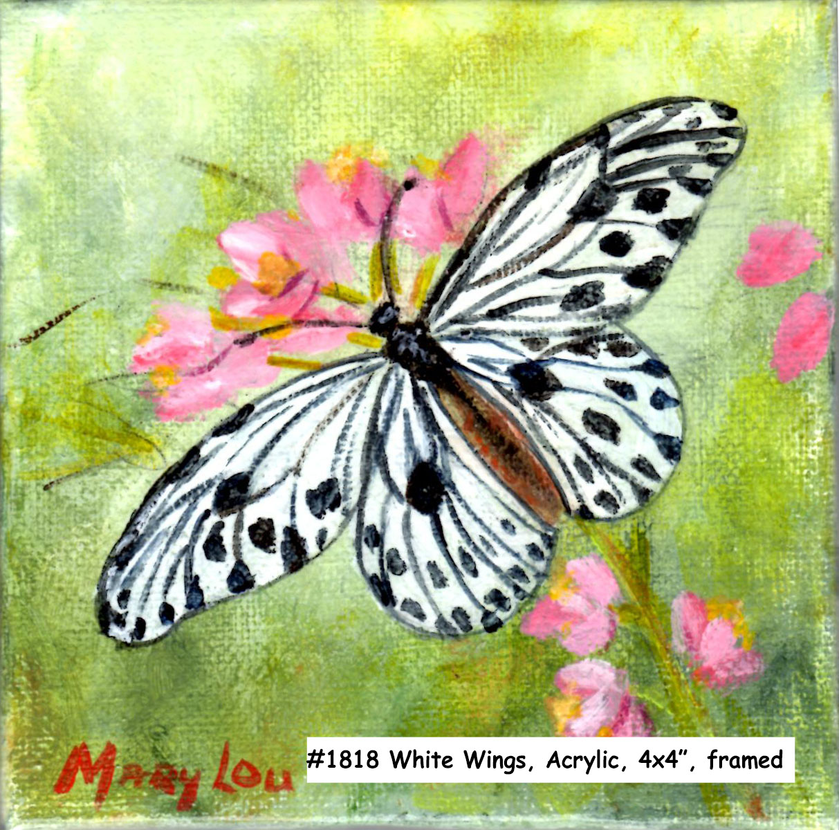 18-18-WhiteWings-4x4-acrylic