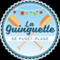 GUINGUETTE DE PUGET PLAGE