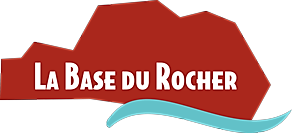 BASE-DU-ROCHER-LOGO-LIGHT.png