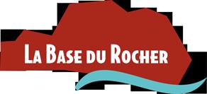 BASE-DU-ROCHER-LOGO-LIGHT.png