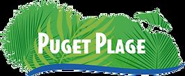 LOGO-PUGET-PLAGE-LIGHT-WEB.png