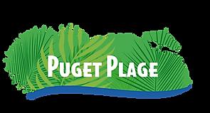 LOGO-PUGET PLAGE.png