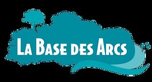 BASE DES ARCSLOGO-LIGHT