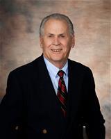 Phil Dixon_District 1_Chairman.jpg