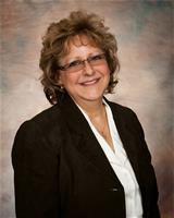 Teresa Reeves.jfif