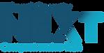 Full Logo_Color.png