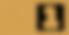portal-construtora-pictograma-vagas-gara