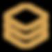 portal-construtora-pictograma-opcoes-de-